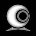 Webcamoid