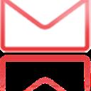 Webmail Lite