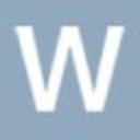 Websyndic