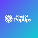 Wheel of Popups