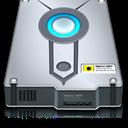 WinDataReflector