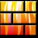 Windows 10 Firewall Control