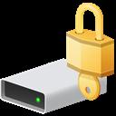 Windows BitLocker