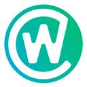 WireCompare.com