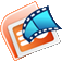 Wondershare PPT2Video