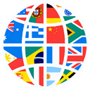 World Flags Quiz : The Flags of the World