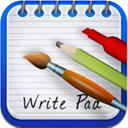 Write & Draw