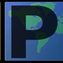 X Python Newsreader
