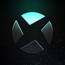 Xterium (War of Alliance)