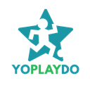 YoPlayDo