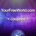YourFreeWorld Coupons
