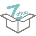 Zabuu