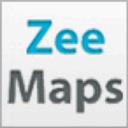 ZeeMaps