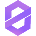 ZeroNet