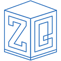 ZilBlock