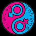 Zodiac-Date.com