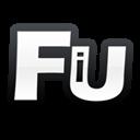 zoom's File & Image Uploader