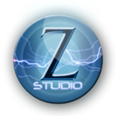 Zquence Studio